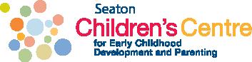 Seaton Children's Centre